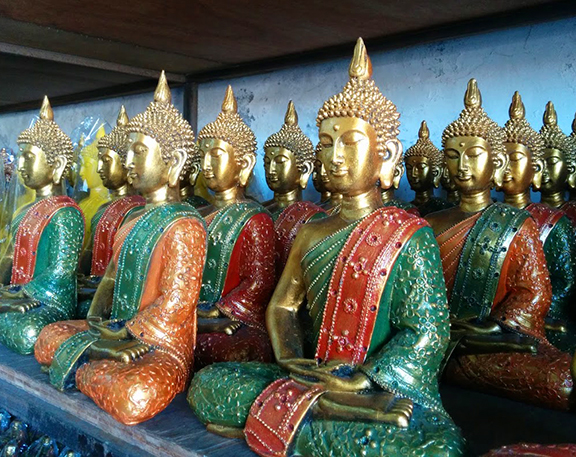 Buddah statues for sale