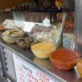 marketplace israel